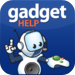 Nintendo DS Gadget Help