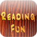 Reading Fun Lite: improve your reading / educational game
