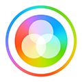 Filters ?無限に増えるフィルター加工で写真や動画がもっと楽しくなるカメラアプリ?