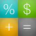 Deposit - калькулятор сложных процентов с возможностью пополнения и снятия