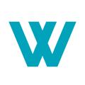 シゴト仲間探しアプリ - Wantedly / 転職 求人の最先端 - 就活・仕事・バイト探しに強いFacebook, twitterを使ったビジネスアプリ