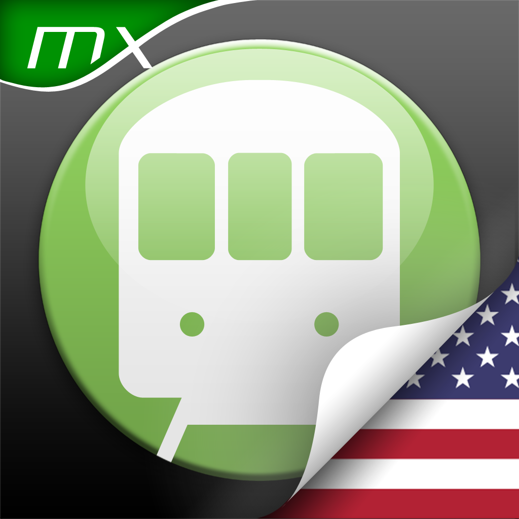 New York Subway Map Pro NYC FREE Android App Market - Nyc map app android